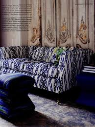 174 best ikat images on pinterest ikat fabric wall coverings