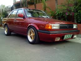 nissan sentra xe 2002 1990 nissan sentra xe sedan 4d view all 1990 nissan sentra xe