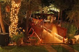 Rock Creek Gardens Rock Creek Gardens Getaways Temecula Vacation Homes