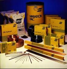 services spectrum welding supplies ltd