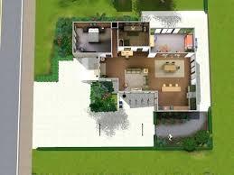 floor plans for sims 3 modern house floor plans sims 3 shop partiko com toys board