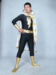 halloween costumes wonder woman dc comics marvel family black adam superhero costume halloween