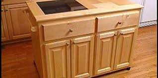 kitchen curious rolling island kitchen curious rolling island
