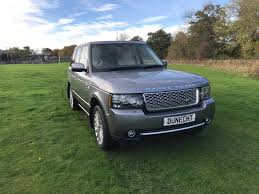 4x4 in loughborough leicestershire cars for sale gumtree