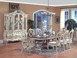 White Dining Room Furniture For Sale - white wash dining room table nz driftwood over white wash