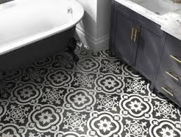 bathroom tile and trends at lowe u0027s
