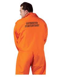 convict halloween costumes us prisoner costume convict costume prisoner jumpsuit