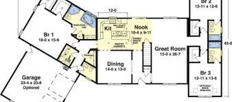 michigan modular homes 5624 prices floor plans dealers one
