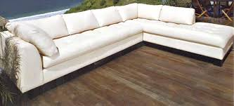 custom sectional sofa design excellent custom sectional sofa design m54 in furniture home design