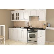 meuble cuisine complet meuble cuisine complet cuisine couleur violet cuisine cuisine