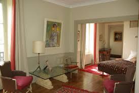 chambre d hote avallon chambre d hôtes la cimentelle ref 89g2165 à avallon yonne