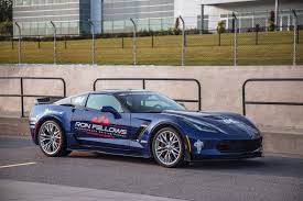 2017 chevrolet corvette z06 msrp exhaust notes 2017 chevrolet corvette z06 canadian auto review
