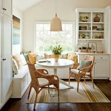 small eat in kitchen ideas creative of eat in kitchen table 20 small eat in kitchen ideas
