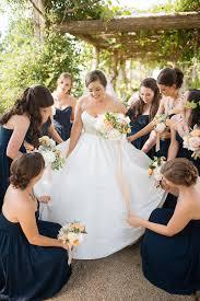 wedding photographer colorado springs miller photography wedding gallery colorado springs wedding