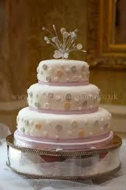 inexpensive wedding cakes discount wedding cakes food photos