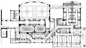 floor plans for schools nextindesign interior planning u0026 design
