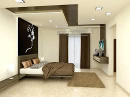 Ceiling Design Ideas For Living Room False Ceiling Designs For Sloping Roof Gypsum False Ceiling Design