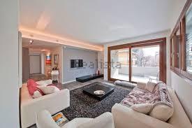 appartamenti in vendita a monza appartamento in vendita monza via meda cambiocasa it