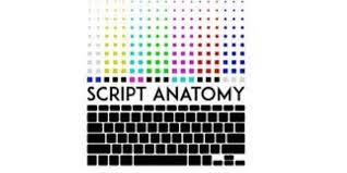 Seeking Pilot Script Script Anatomy Tv Spec Pilot Draft Intensive 4