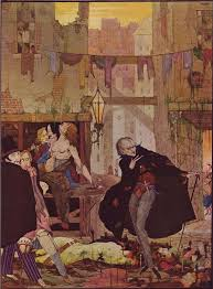 13 best the painter of modern by charles baudelaire images on