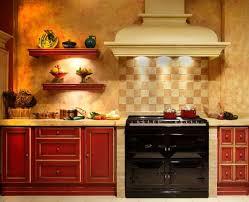 kitchen in spanish spanish tile backsplash ideas for your kitchen arizona tile
