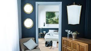 chambre parentale avec dressing comment aménager une suite parentale avec salle de bain et dressing