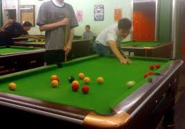 what are pool tables made of blackball pool wikipedia