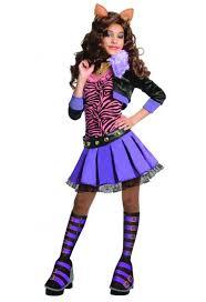 Super Deluxe Halloween Costumes Halloween Favorites