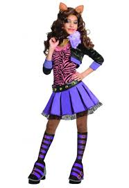 Jane Jetson Halloween Costume Halloween Favorites
