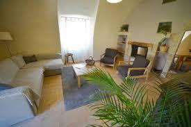 chambre d hote de charme millau chambres d 039 hôtes et gîte de charme jean charles galabrun