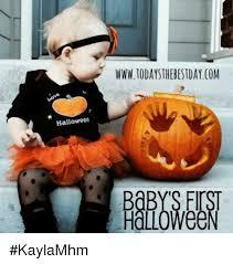 Baby Fist Meme - halloween wwwtodaysthebestdaycom baby s fist kaylamhm halloween
