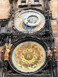 the old town hall tower u0026 the astronomical clock pražský orloj