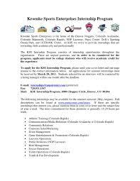 Summer Entertainment Internships - download top 25 summer internships docshare tips