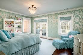Light Paint Colors For Bedrooms Small Bedroom Color Schemes Pictures Options Ideas Hgtv