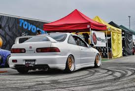 lexus wheels on honda for sale was a type r integra on craigslist in colorado area