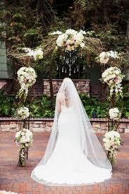 wedding arches definition 171 best disney fairy tale wedding ideas images on