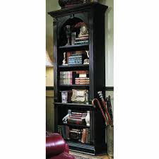 Hooker Bookcases Bookcases At Erickson Furniture