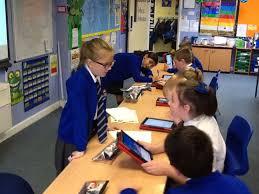 http smart class online crontonceprimary crontonceschool