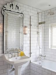retro bathroom mirrors opulent design vintage style bathroom mirrors lofty ideas antique
