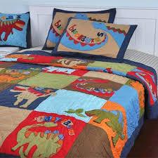 Dinosaur Double Duvet Kids Dinosaur Bedding Full U2014 Modern Storage Twin Bed Design