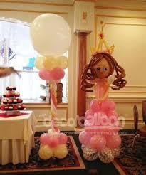 147 best balloon decor images on pinterest balloon decorations