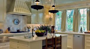 island kitchen lights gratifying graphic of mabur formidable dazzling breathtaking
