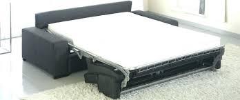 canap bz 160 canapé lit couchage quotidien ikea frais canape canape bz 160 ikea
