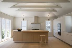 kitchen design advice expert advice an architect s 15 essential tips for designing the