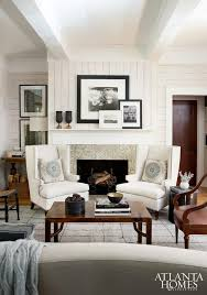 Best N E S T Images On Pinterest Living Room Ideas Living - Photo interior design living room