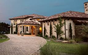 custom home designer custom home designer home design ideas
