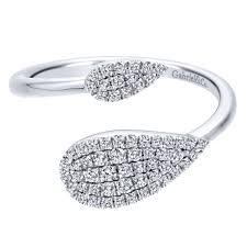 white gold diamond ring lr50665 j douglas jewelers ring archives j douglas jewelers