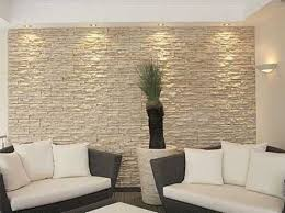 home interior wall pictures home interior wall cladding the wall cladding best