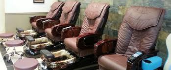 home venetian nail salon nail salon chesterfield mo nail