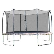 black friday trampolines trampolines for sale enclosed trampolines u0026 more academy